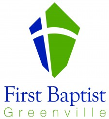 Historic South Carolina Baptist Church Installs Digital Signage