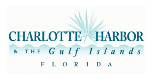 Florida's Charlotte County Installs Mvix-Powered Digital Signage to Light Up Tourism