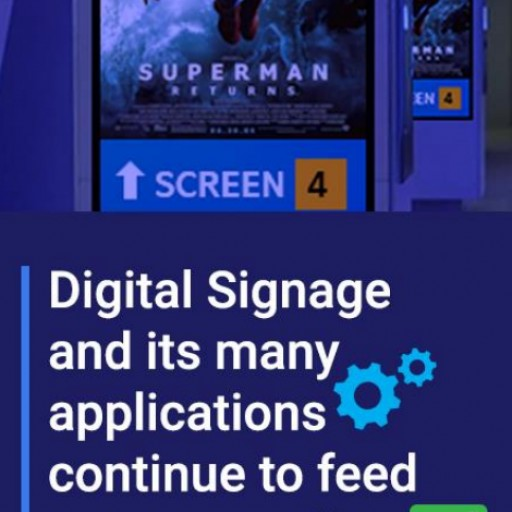 Mvix Explains How Integrators Can Be Competitive in the Digital Signage Market